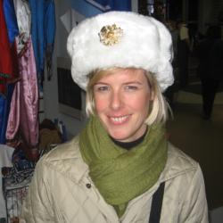 Maja Zeilerbauer