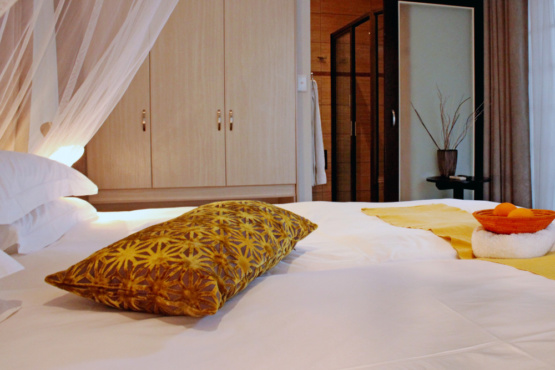 Zimmer Elegant Guesthouse