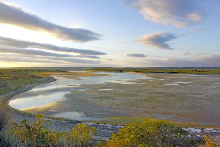 De Hoop Naturreservat