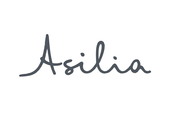Asilia Lodges