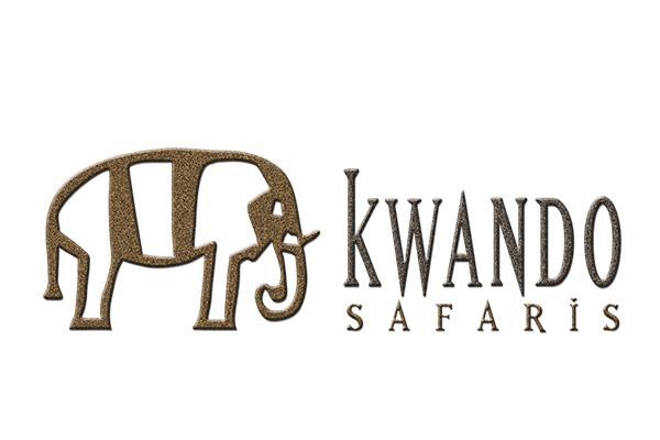 Kwando Safaris