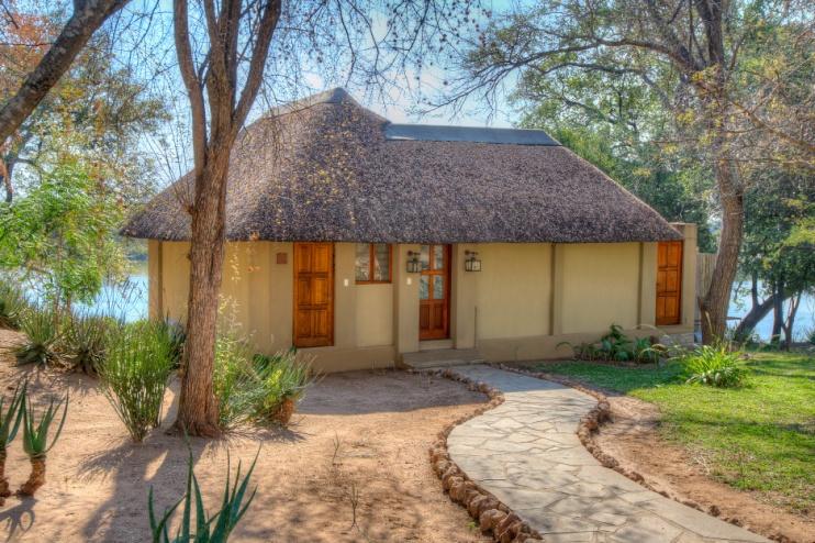 Divava Okavango