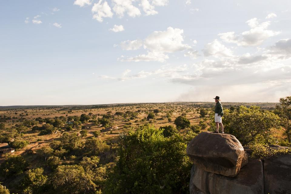 Tansania-Serengeti-Nationalpark-Kopje-EAT_2019_6NTZ_Nomad_Tanzania_Serengeti_Nationalpark_Kopje_11349595755_e82a10fbc9_o