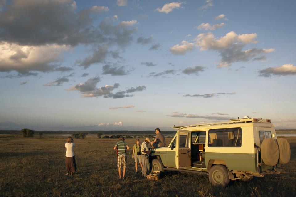 Tansania-Serengeti-Nationalpark-Pirschfahrt-EAT_2019_6NTZ_Nomad_Tanzania_Serengeti_Nationalpark_Pirschfahrt_8099100397_daf583008c_o