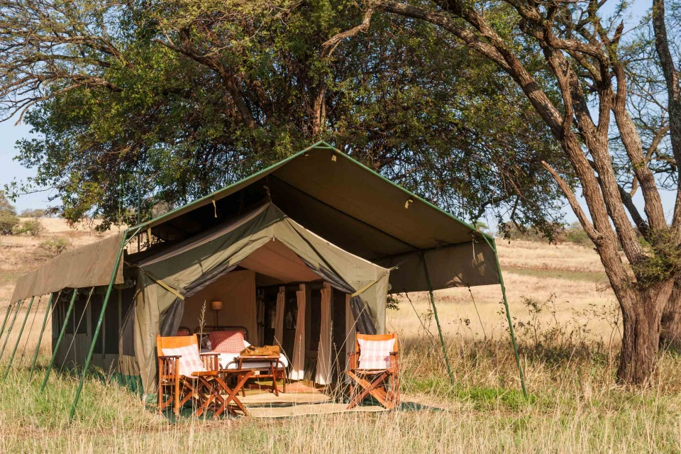Tansania-Serengeti-Nationalpark-Serengeti-Safari-Camp-Zelt-EAT_2019_6NTZ_Nomad_Tanzania_Serengeti_Safari_Camp_Zelt_14487896294_6ab53aa3be_o